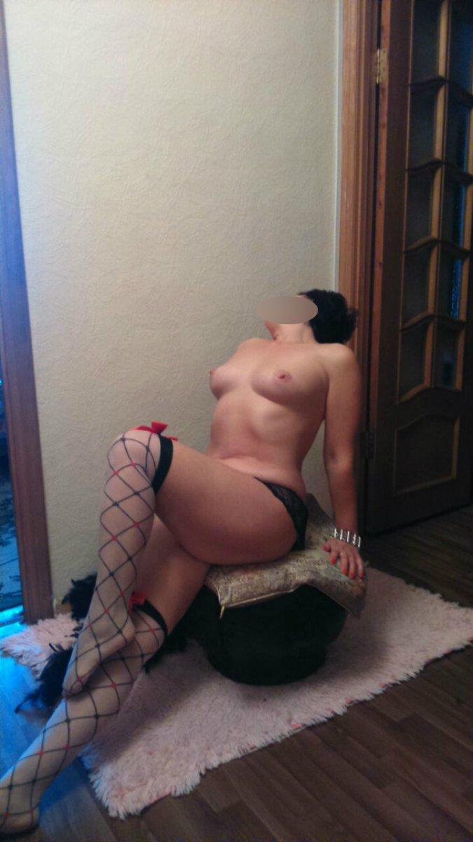 проститутки коттедж владивосток