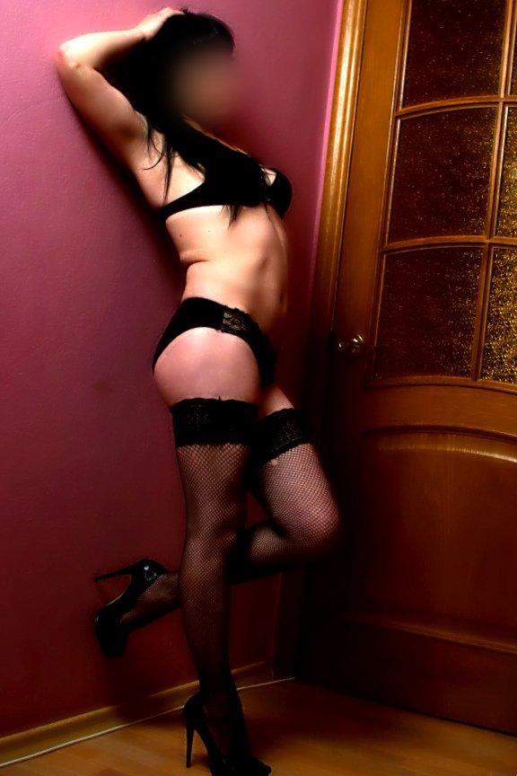 владивостока съем проститутки