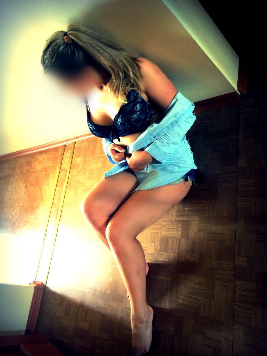 праститутки владивостока с фото