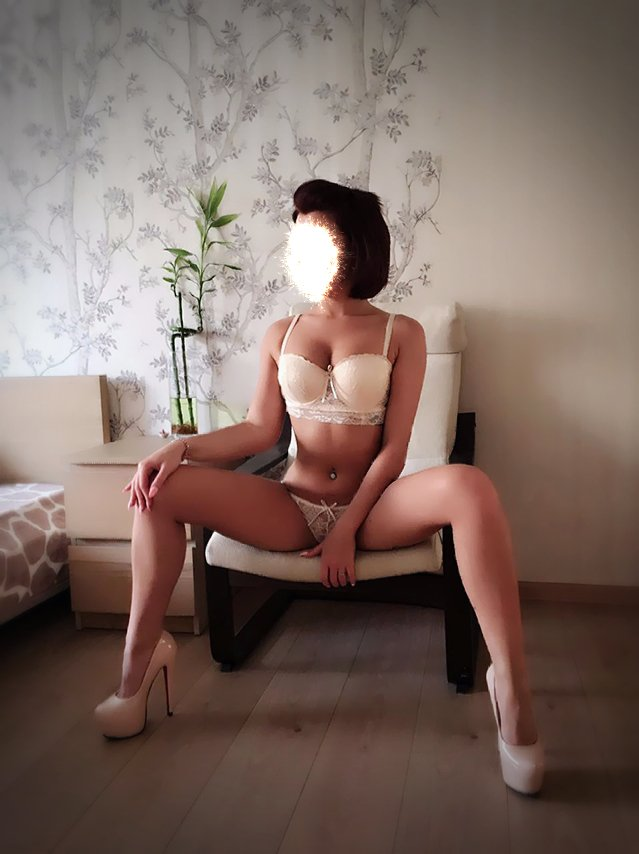 во владивостоке салоны проституток интим